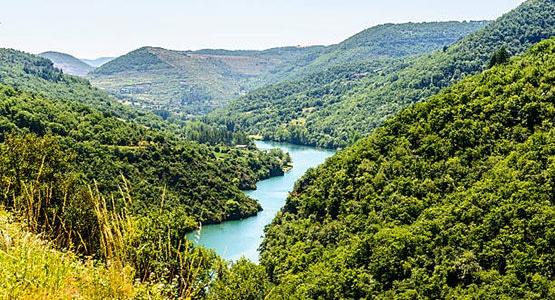 département Aveyron