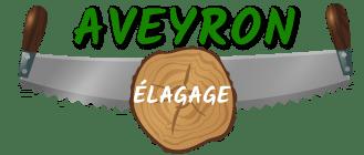 Aveyron Élagage